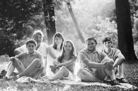 boringfamily-7