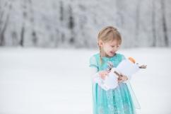 winter-202