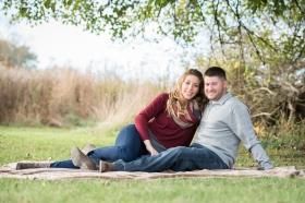 Amy&Garrett (27)