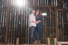 Amy&Garrett (43)
