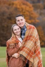 Julie&Nate2018-67